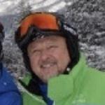 Profile picture of Joseph Novak